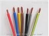DLD-KVV铜芯低烟低卤聚氯乙烯绝缘和护套控制电缆