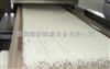 人造工程大米烘干杀菌机械