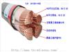 YJV-0.6/1KV-3*150+1*95电力电缆