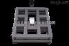 电子台秤功能100kg开关量控制台秤KS320-3040亚津台秤