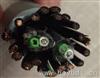 高压电缆价格