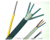 KX-HS-FB5*2*1.5补偿电缆
