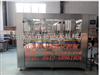 饮料生产机械