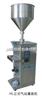 HL-100液体气动定量灌装机