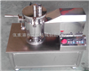 GHL2/4/6可换锅湿法制粒机