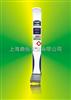 DT身高体重测量仪-超声波300KG身高体重称