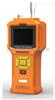 HW-O3瓶装水臭氧浓度检测仪、矿泉水臭氧水浓度检测仪