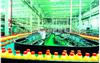 大型碳酸饮料生产线用途