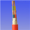 KGV32-3*2.5硅橡胶钢丝铠装控制电缆