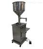 ZH-GZJ立式单头液体灌装机