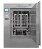 ZDG型摇摆式灭菌柜设备
