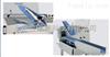 AWBS 150根茎切割设备