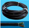 KFFP-12*1.5-450/750V耐高温屏蔽电缆