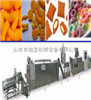 休闲食品生产机械价格