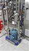 GRS2000管线式高剪切乳化机
