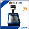 电子台秤100公斤TCS-T510S系列防水电子台秤