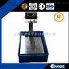 TCS-T510S-10kg电子防水台秤高防水等级电子秤