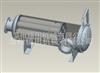 大流量管式过滤器