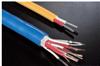 IA-YP3V-1-7*2*1.5本案仪表电缆