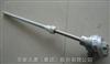 WRR-131贵金属高温铂铑热电偶