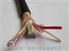 WDZB-YJY-0.6/1KV-4*2.5低烟无卤电缆