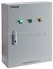AFRD100/B防火门监控器/监控系统(实时监测、报警)