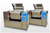 650L鲜面条真空和面机,面条真空和面机生产厂家,面条真空和面机价格