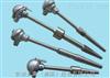 WRN-012T蒸汽管道热电偶