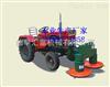 庄河 厂家促销 拖拉机悬挂式多?#25165;?#21106;草机 农场割草机 低价批发