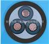 ZR-BPYJVT-6/10KV-3*50+3*10+1*25变频电缆