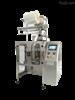 复合膜液体包装机