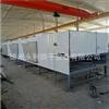 直销大型烘干机 多层食品烘干机 虫草专用烘干设备 大型干燥机