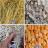 专业土豆切丝机