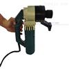 扭力矩扳手固定桥梁螺丝电动扭力矩扳手品牌500N.m