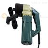 电动扳手拆装大扭矩螺栓(螺母)用的电动定扭矩扳手