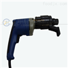 SGDD650N.m定扭力電動扳手軌道螺栓汽修用