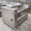 LJQP-1500根茎类清洗去皮机土豆磨皮机