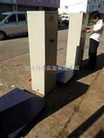 GZC上海二甲醚电子秤(电子灌装秤价格)